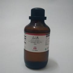 乙二醇甘醇