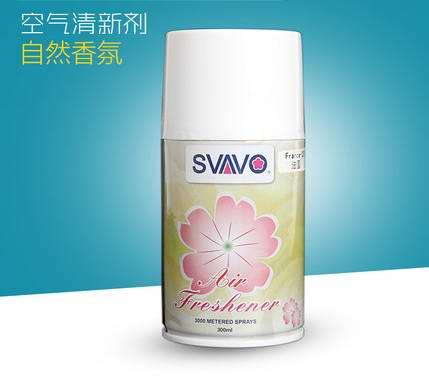 喷香机香水补充液