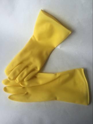 耐酸堿手套 實驗手套