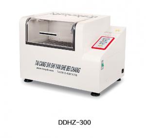 台式恒温振荡器DDHZ-300