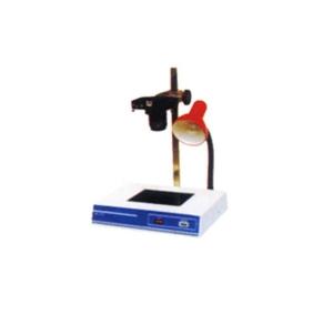 台式紫外透射仪GL-31