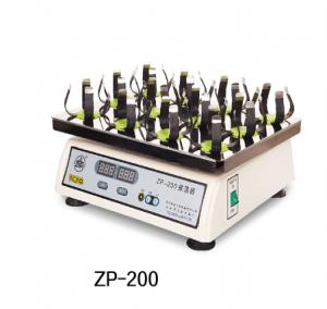 普通振荡器ZP-200