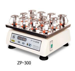 普通振荡器ZP-300