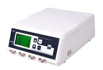 核酸电泳仪.蛋白电泳仪 JY600C