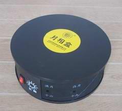 44408 月相盒 月相仪 月相变化观察盒 小学科学 教学仪器