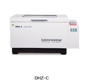 DHZ-C大容量恒温振荡