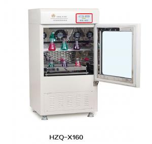 HZQ-X160恒温双